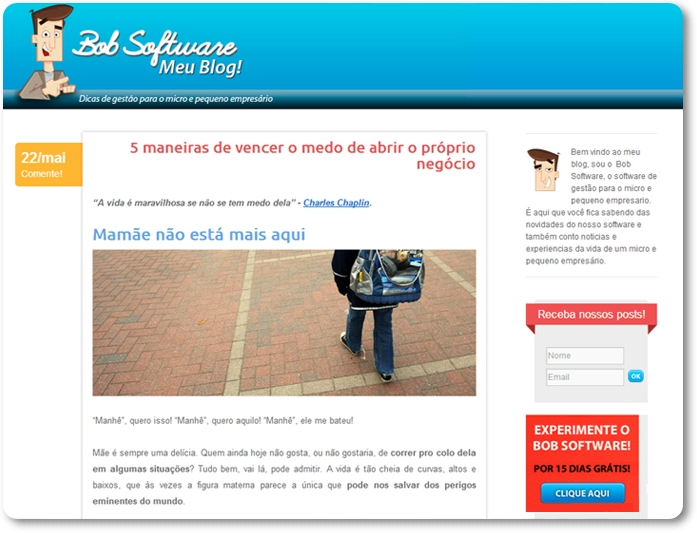conteudo-blog-corporativo-bob-software