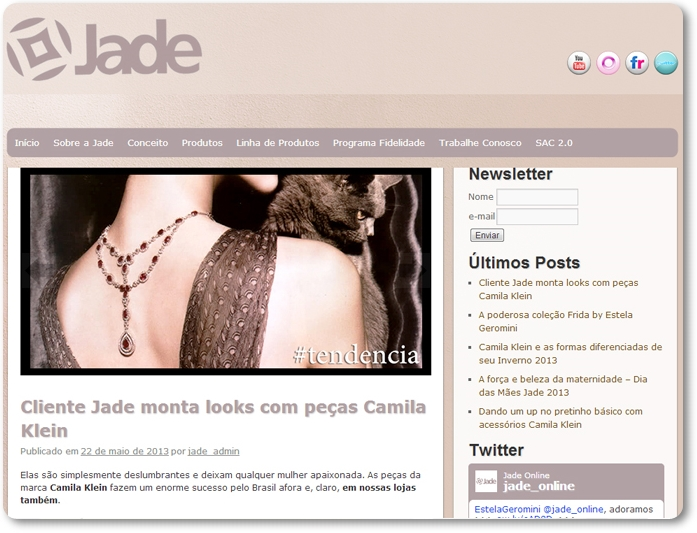 conteudo-blog-corporativo-jade-semijoias