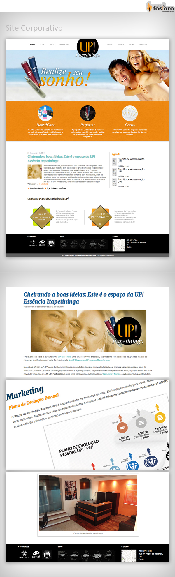 site-corporativo-up-essencia-itapetininga