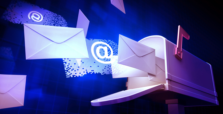beneficios-email-marketing