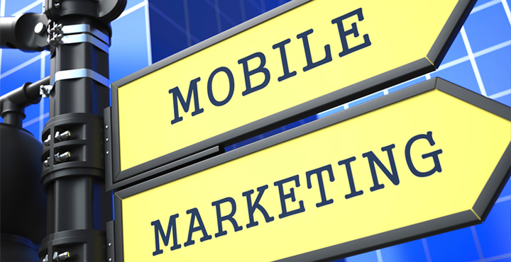 praticas-mobile-marketing