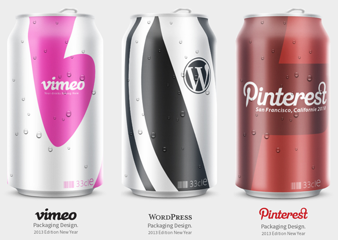 latas-vimeo-wordpress-pinterest