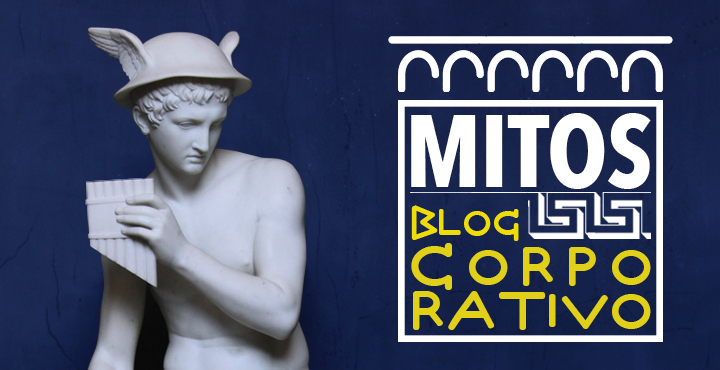 mitos-blog-corporativo