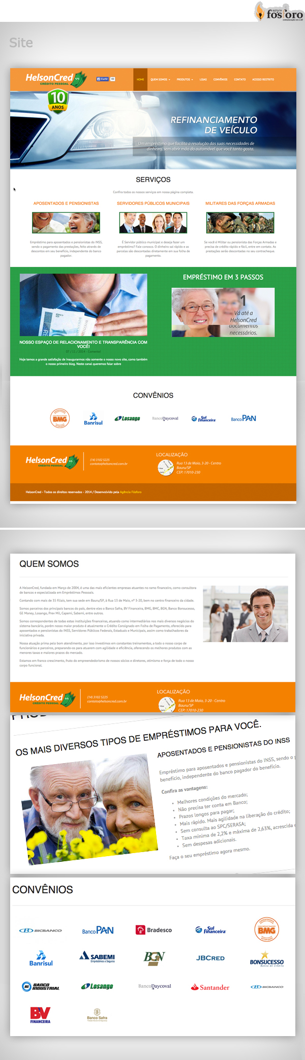 agencia-site-bauru-helsoncred