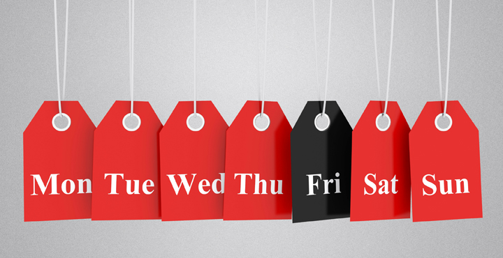 expectativas-previsoes-black-friday-2015